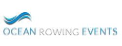 Ocean Rowing Events